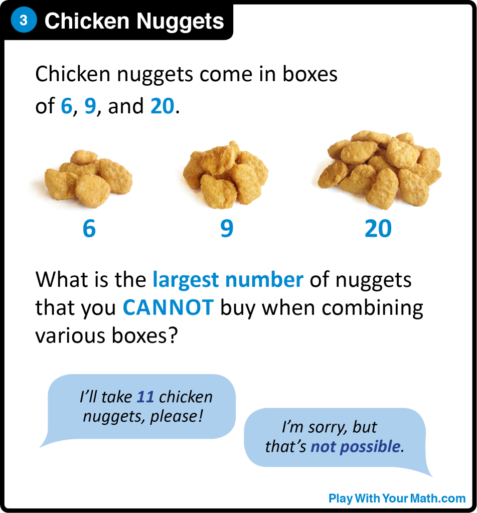 03-Chicken Nuggets Sq
