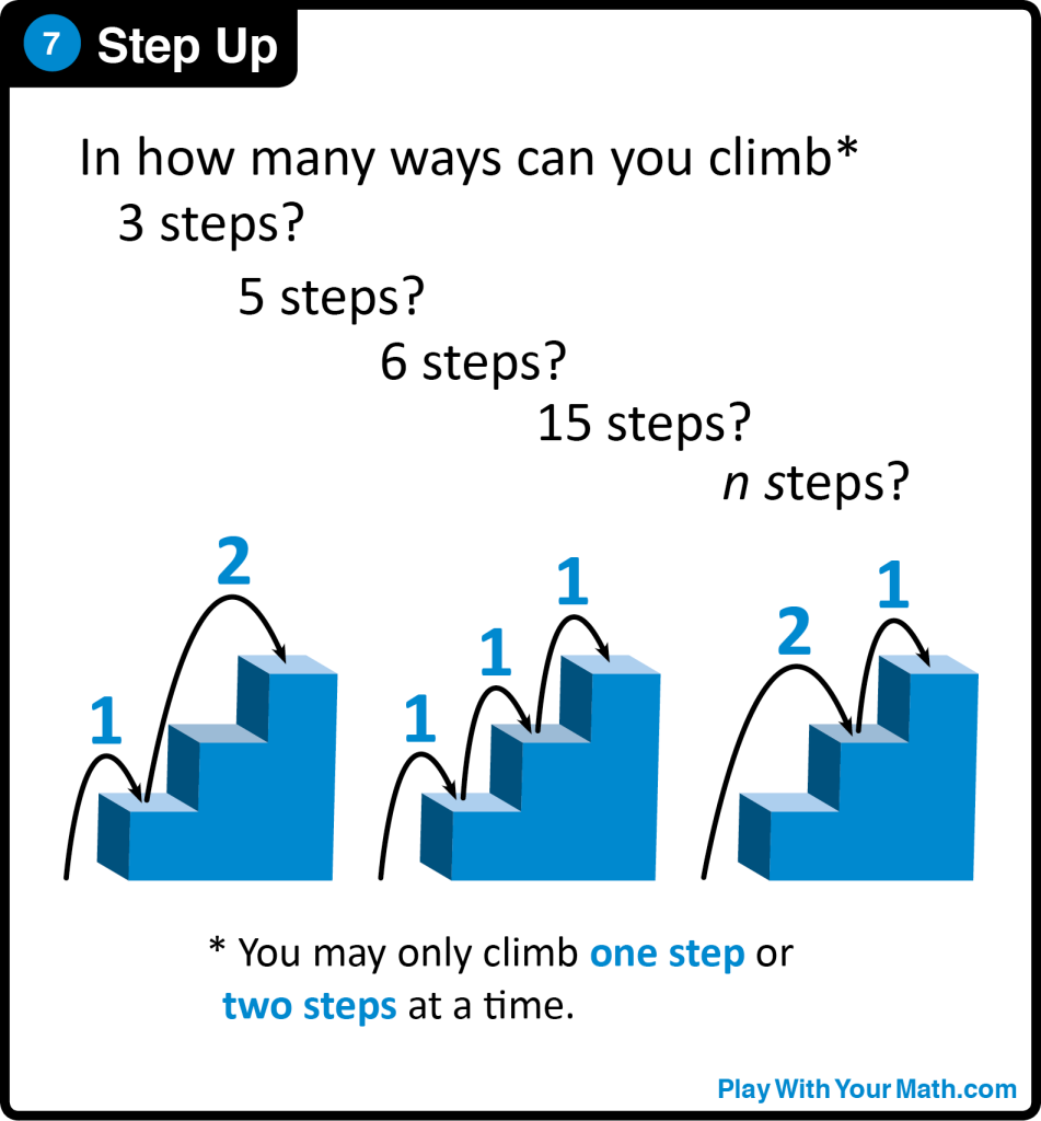 07-Step Up Sq