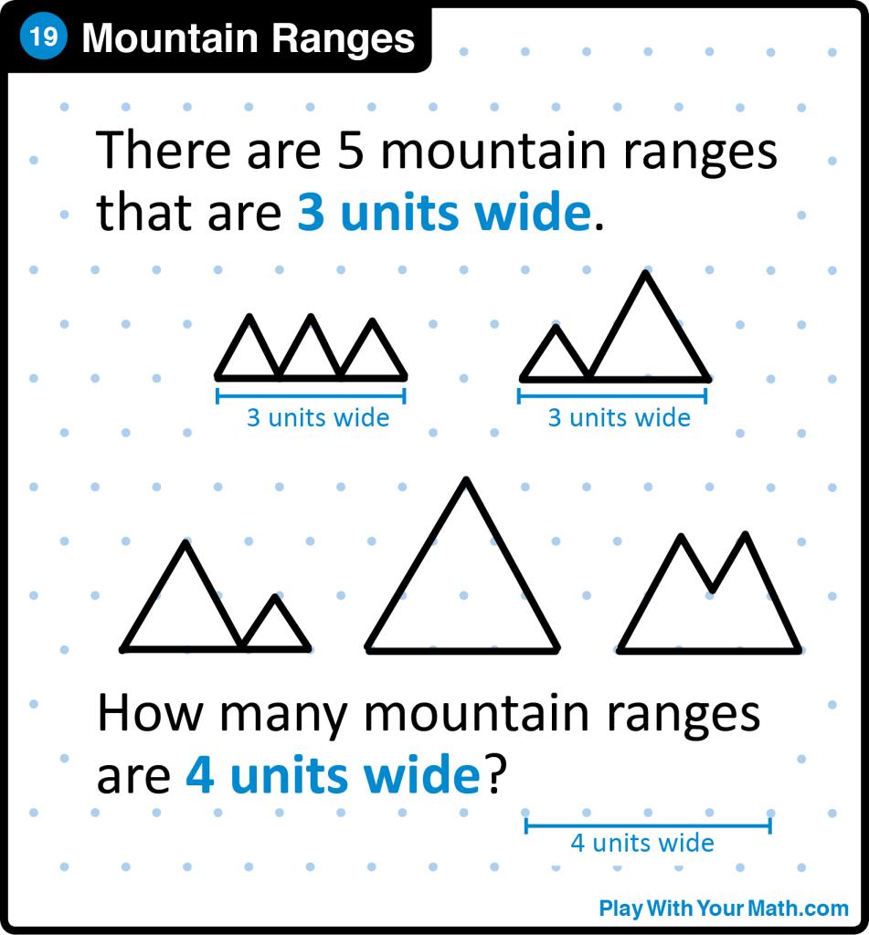 19-Mountain Ranges Sq