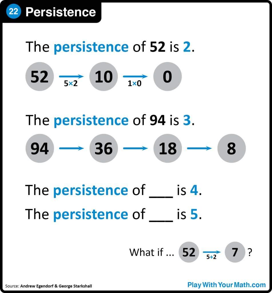 22-Persistence Sq
