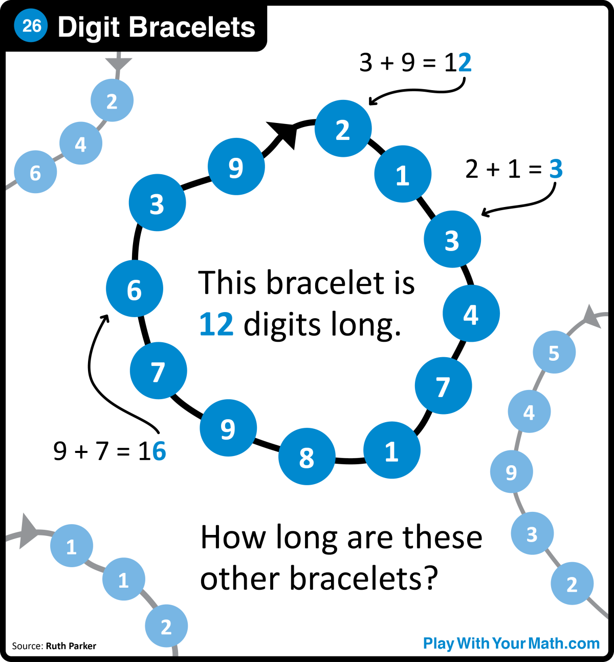 26-Bracelets Sq
